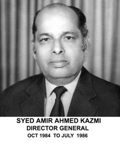 6-Syed_Amir_Ahmed_Kazmi copy.jpg
